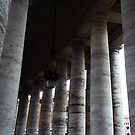 """""""The Vatican 3"""" by mls0606"""