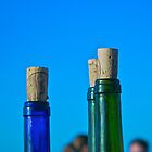 Bottleneck by PhotosbyAaron