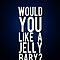 Would you like a jelly baby? by JustineWho
