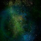 Galactical by Jayca