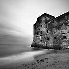 Motion Blur in Torremozza by Marco Vegni