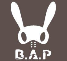 B.A.P 2 by supalurve