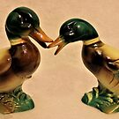 You Quack Me Up! by aprilann