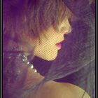 ...Classy by Nudessence