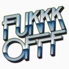 Fukkk Offf by fleros