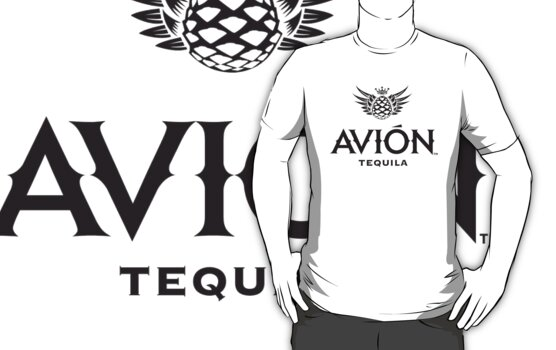 Entourage Avion  by fleros