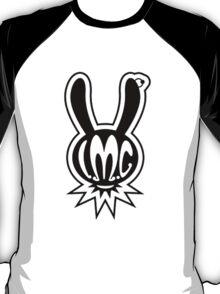 LM.C T-Shirt