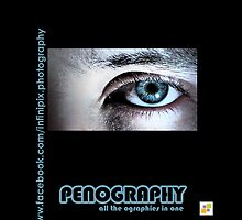 Penography one by Infinipix