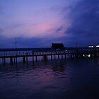 One Evening by Fayth