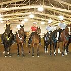 Horsefest 002 2012 by BarbBarcikKeith