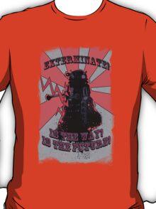 Dalek!! T-Shirt