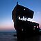 Members Choice - Silhouetted Shipwrecks