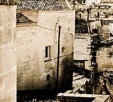 Italia 02 by Juan Pablo Verdaguer