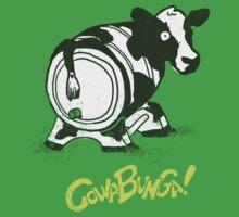 Cowabunga! by wytrab8