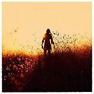 ~  One Summer Dream ~ by Alexandra  Lexx