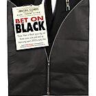 Men in Black III by soscott2