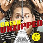 Greek by soscott2