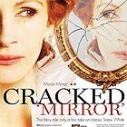 Mirror Mirror by soscott2