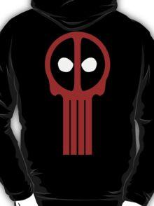 Insane Vigilante! T-Shirt