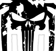 Vigilantula - Webhead Version Sticker