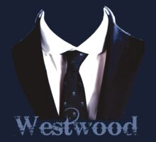 Classy Criminals Wear Westwood Part 2 by Steelbound