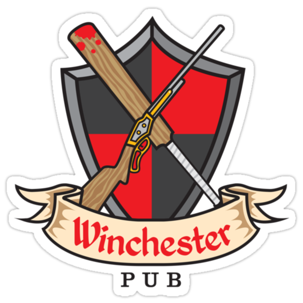 The Winchester Gaming Association