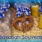 Welcome to Bavaria 2013 by ©The Creative  Minds