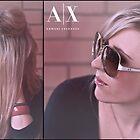 AX by Jules Szoke