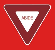 Abide [Tee & Case] Kids Clothes