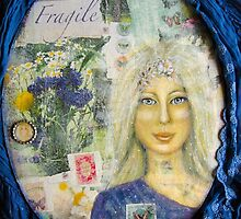 Fragile by Lilaviolet