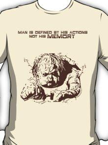 Kuato T-Shirt