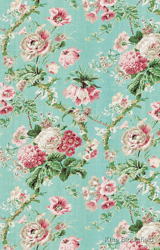 Best 25+ Wallpaper Iphone Vintage ideas on Pinterest ...