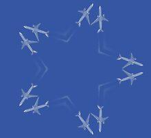 Qatar star by craig wilson