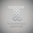Torchwood [dark] by saniday
