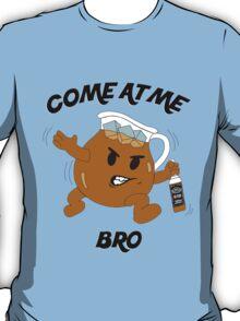 That Ain't Kool Bro! T-Shirt