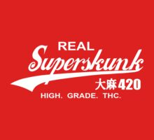 superskunk by mouseman