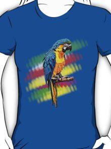 Parrot #2 T-Shirt