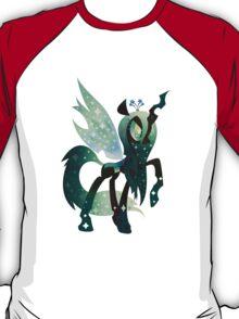Changeling Queen T-Shirt