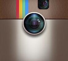 Instagram by ashkenazigal