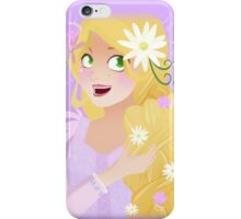 When will my Life Begin iPhone Case iPhone Case/Skin