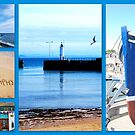 A day out in Anstruther by ©The Creative  Minds