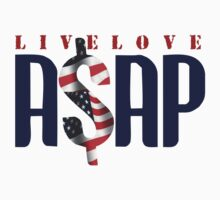 asap by d1bee