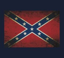 confederate by d1bee