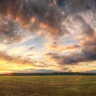 Hungarian skies pt.LXXII. by realityDream