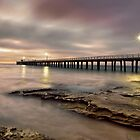 Point Lonsdale by annibels