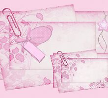 Letters to a Loved One by LoneAngel