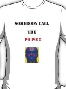 Mia Zombie T-Shirt