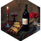 For Lewsi Winery by FrankSchmidt