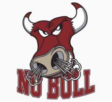 No Bull Kids Clothes
