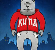 KUMA by headless